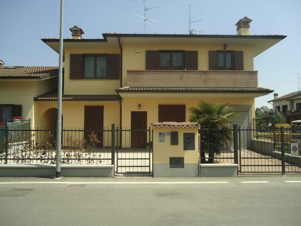 palazzo pignano_9