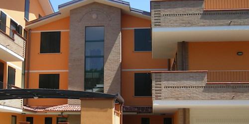 vendita-costruzione
